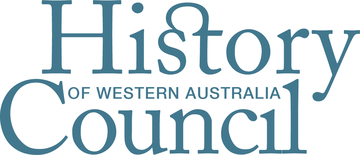 History Council of Western Australia