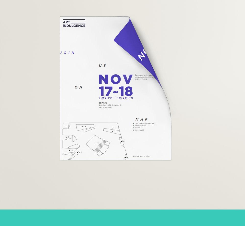flyer open.jpg
