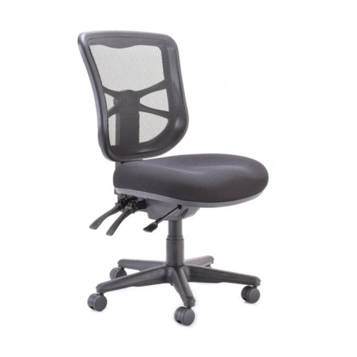METRO-Buro-Office-Chair_nylon-1-500x500.jpg