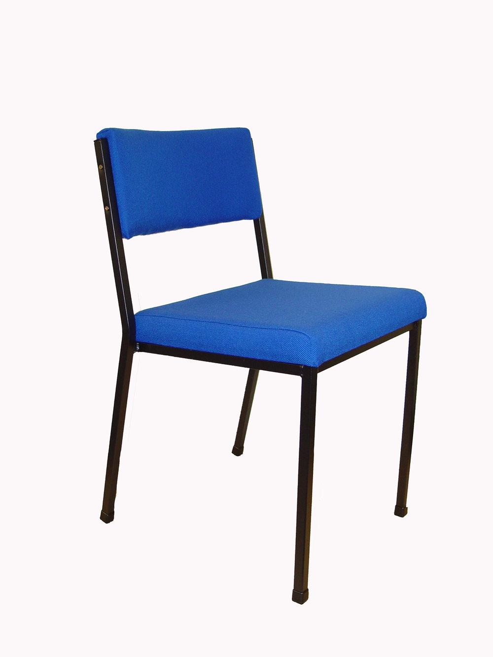 MS2 50mm Seat.jpg