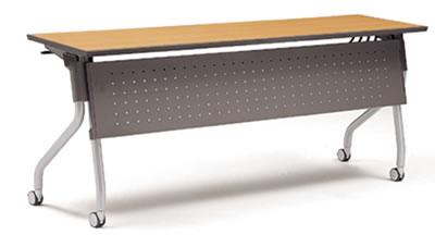 Flip Top Desk
