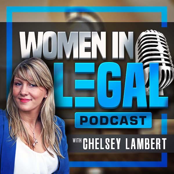 Women_in_Legal2 copy.jpg