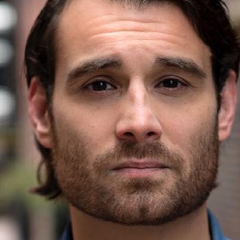 Adam Kaster (Garrett)
