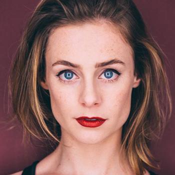 Andrea Leach (Jessie)