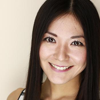 Musa Hitomi (Vulture)
