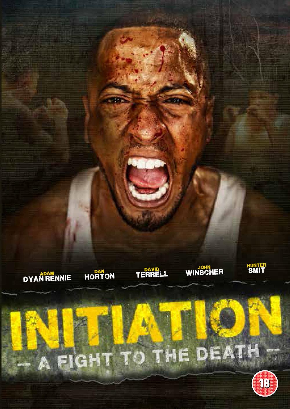 Initiation-UK.jpg