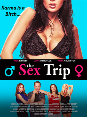 The Sex Trip - Small.jpg