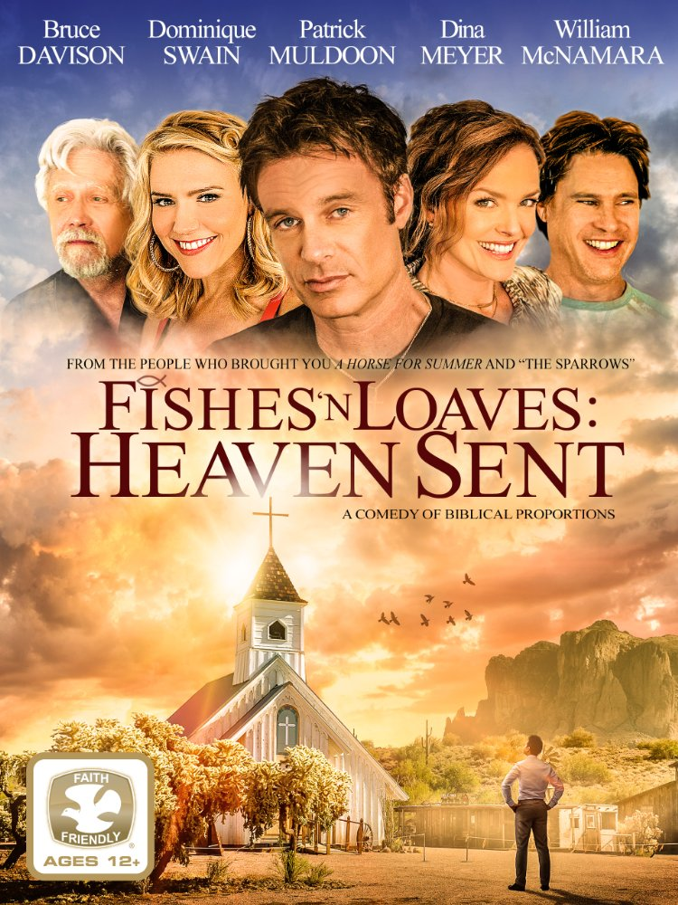 Fishes-n-Loaves-Heaven-Sent.jpg
