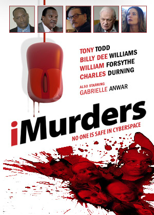 iMurders.png