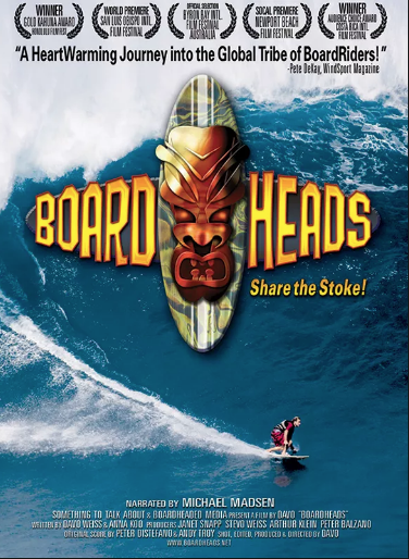 Boardheads.png