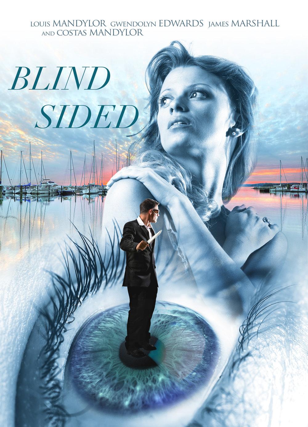 BlindSided_KA.jpg