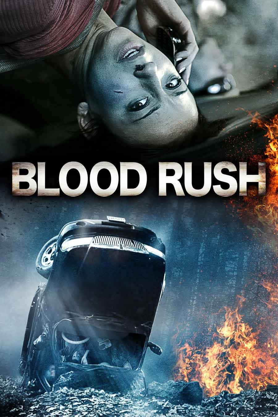 Blood Rush.jpg