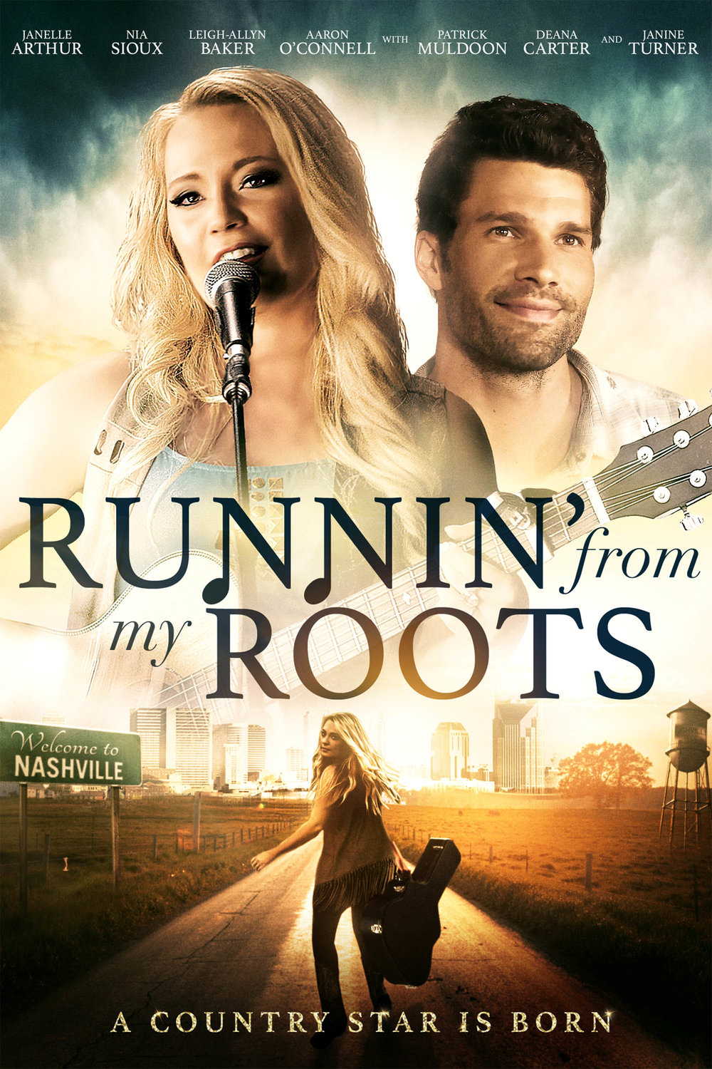 Key Art_RUNNIN FROM MY ROOTS_2000x3000.jpg