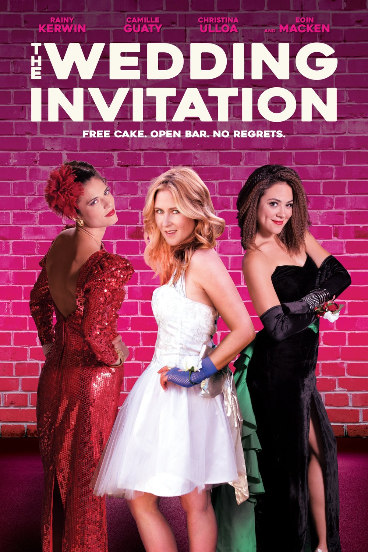 The+Wedding+Invitation.jpg