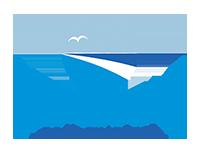 SEAESTAR-logo-Sm.png
