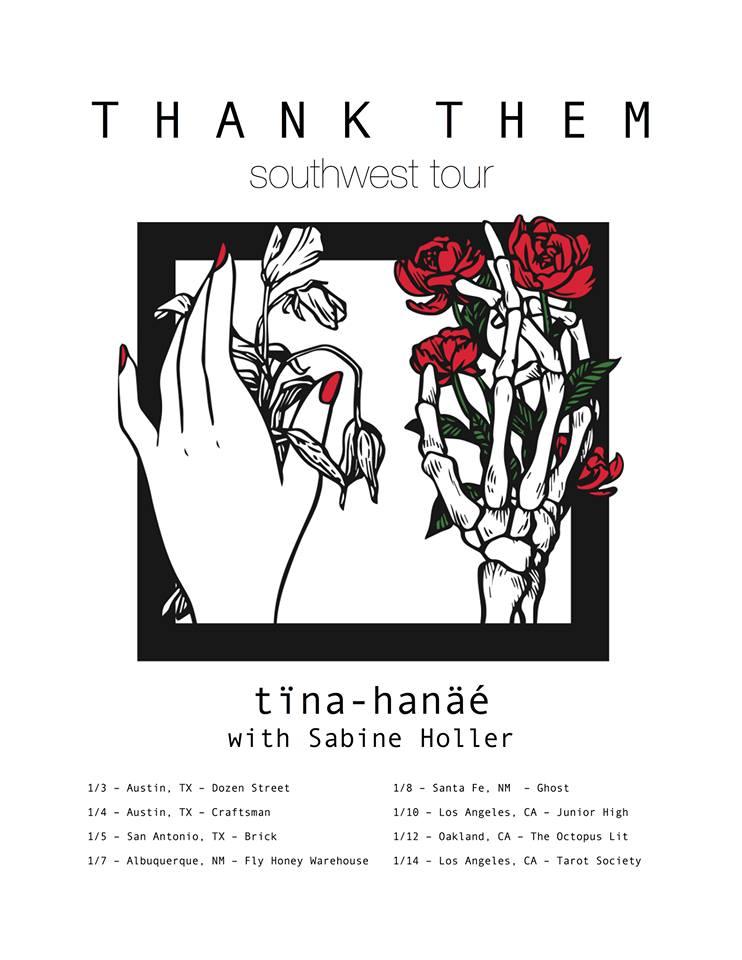 tina-hanae.jpg