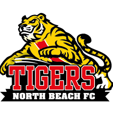 tigers northbeach.png