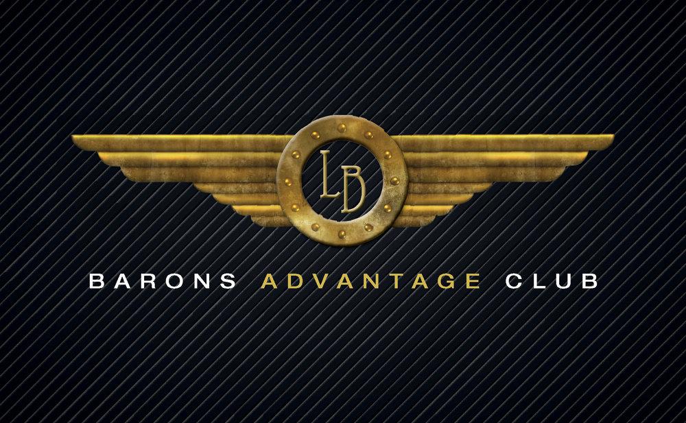 liquor-specials-hilalrys-LBarons BAC Card_2018.jpg