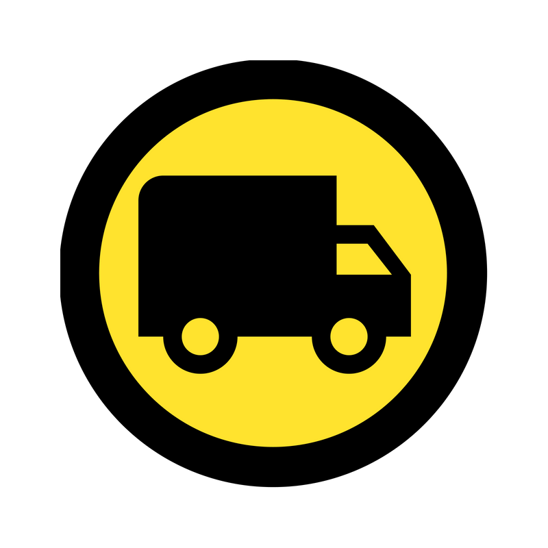 Free-delivery-hillarys-liquor-barons-hillarys-truck-icon