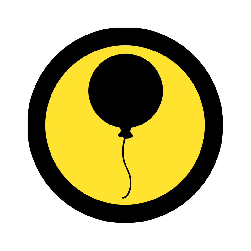 beverage-catering-hillarys-liquor-barons-hillarys-balloon-icon
