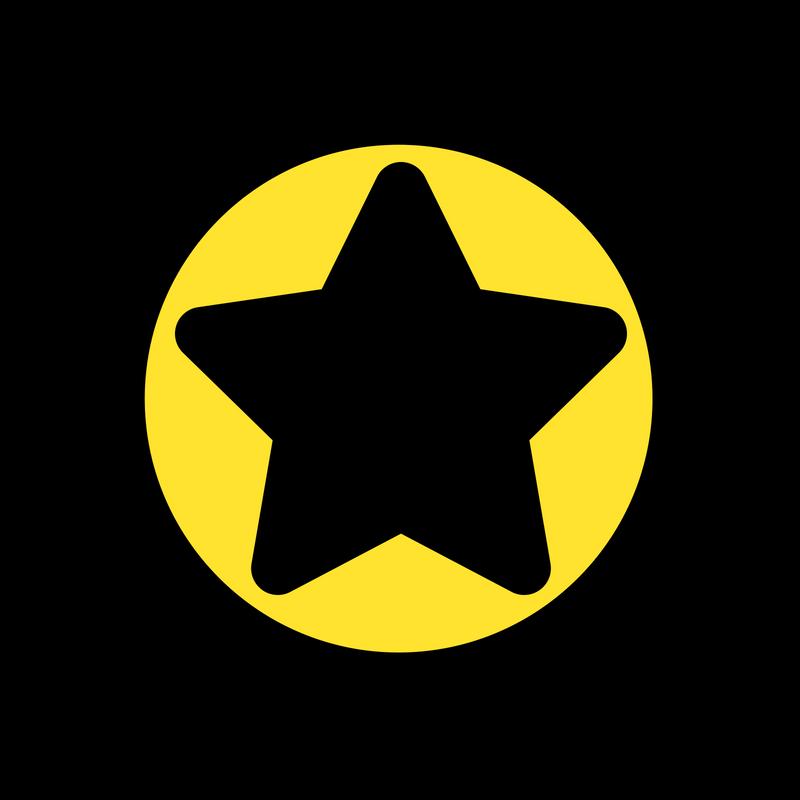 Liquor-specials-hillarys-liquor-barons-hillarys-star-icon