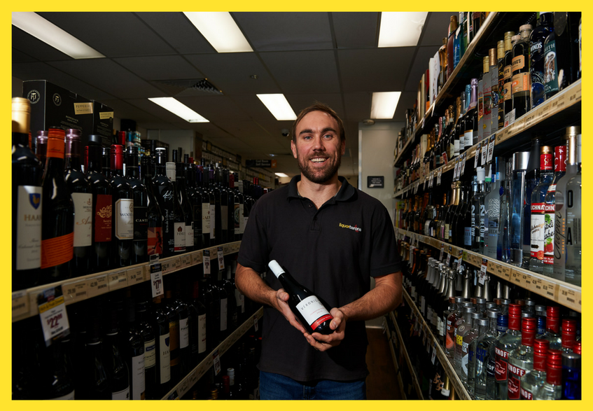 liquor-barons-hillarys-free-delivery-alcohol-byron