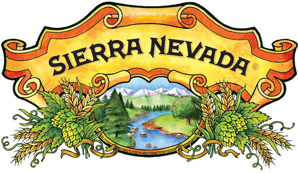 SIERRA-NEVADA-BEST.png