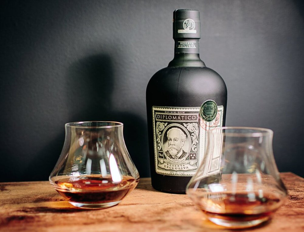 diplomatico-rum-dram.jpg