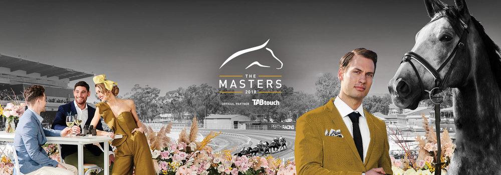 masters-2018-logo-2000x700px (1) (1).jpg