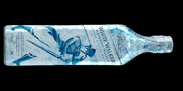 Johnnie-walker-white-walker.png