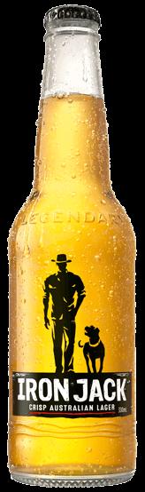 Iron_Jack_bottle (1).png