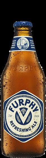 furphy-beer (1).png