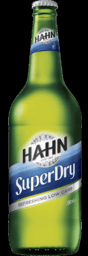hahn (1).png