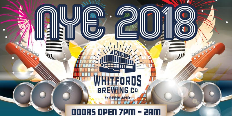 beerland-whitfords-brewing-co-new-years-eve-brewery-bash.jpg
