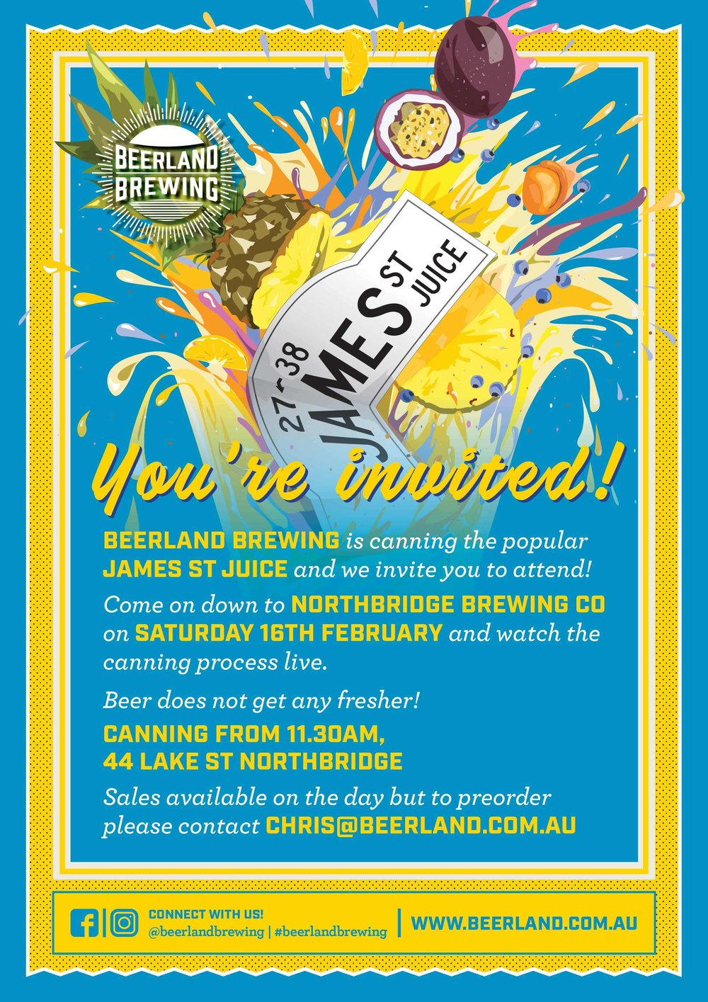 Beerland-James-Street-Juice-Canning-A4-invite (1) (1).jpg