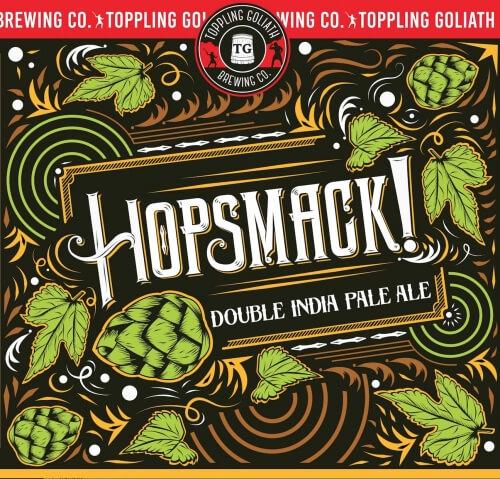 toppling-goliath-brewing-co-hopsmack (1).jpeg