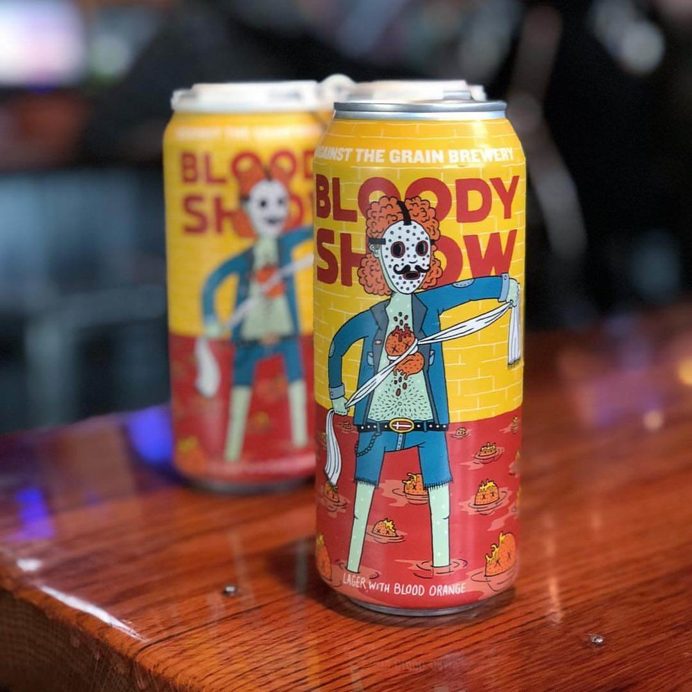 bloody-show-beer (1).jpg