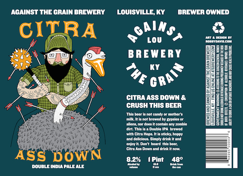 citra-ass-down-against-the-grain-brewery.jpg