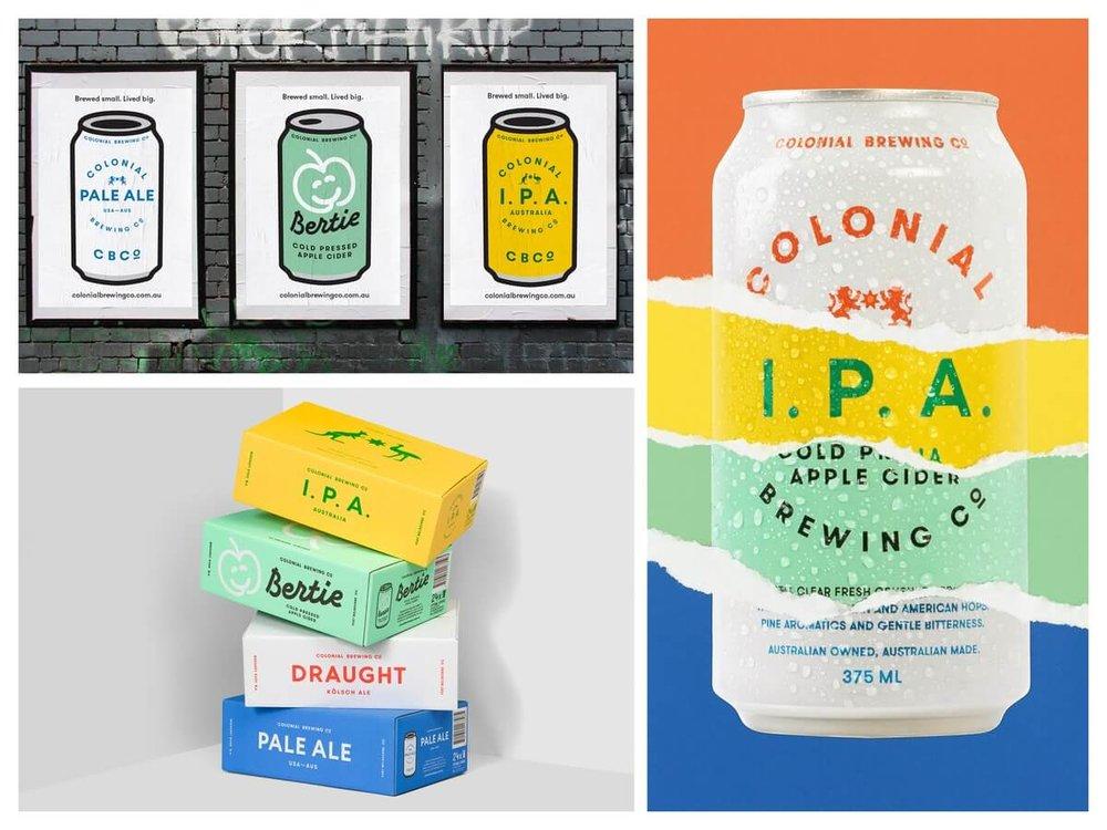 colonail beers (1).jpg