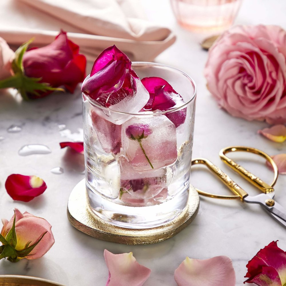 rosepetals-inglass-2126-01-1546890287 (1).jpg