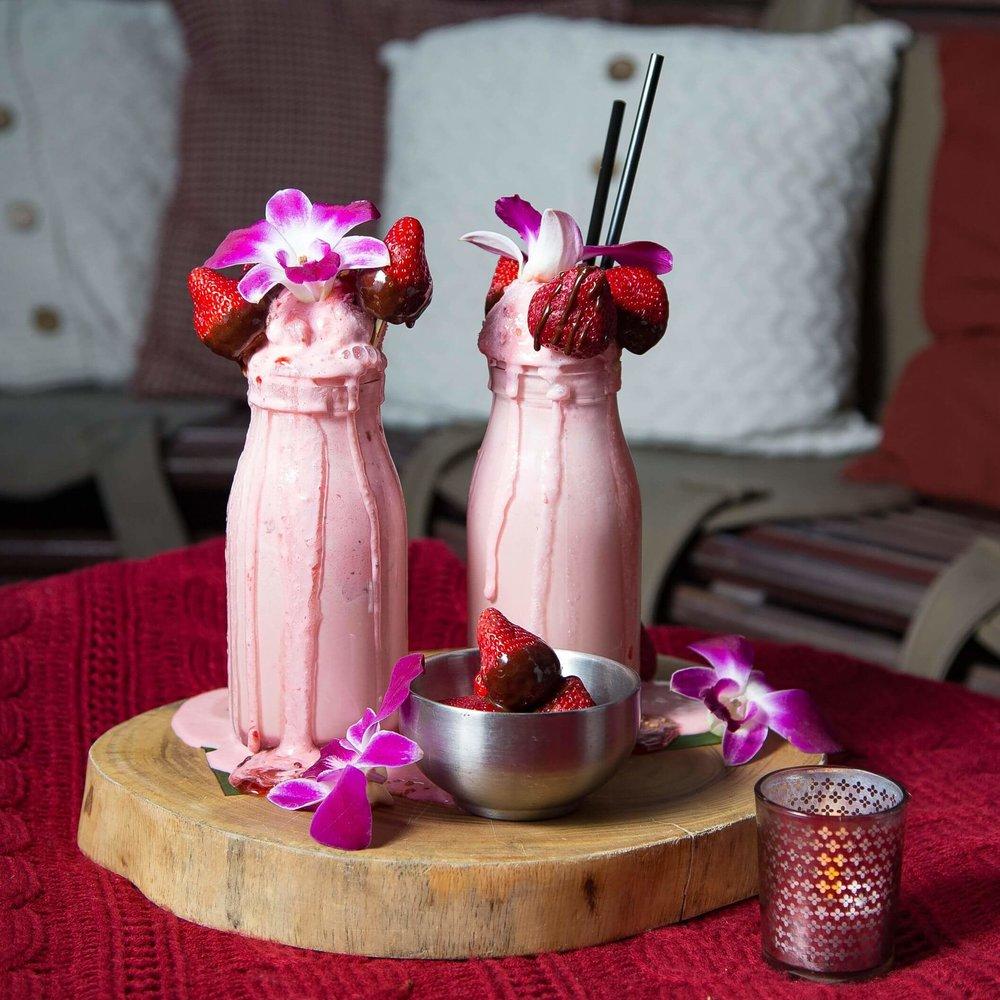 phd-terrace-at-dream-midtown-s-berry-kiss-boozy-milkshake-14-photo-credit-courtesy-of-dream-midtown-1-1518040581 (1).jpg