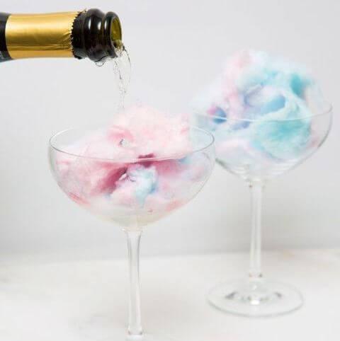 fairy-floss-champagne (1).jpg