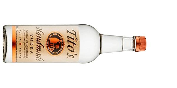 2017110812_titos_vodka_original+%281%29+%281%29.jpg