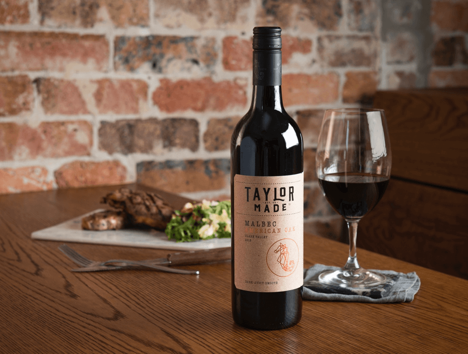 taylormade malbec (1).png