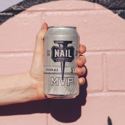 P2_On+The+Hops_Styled_Nail+Brewing+MVP.jpg