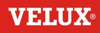 VELUX_logo2.jpg