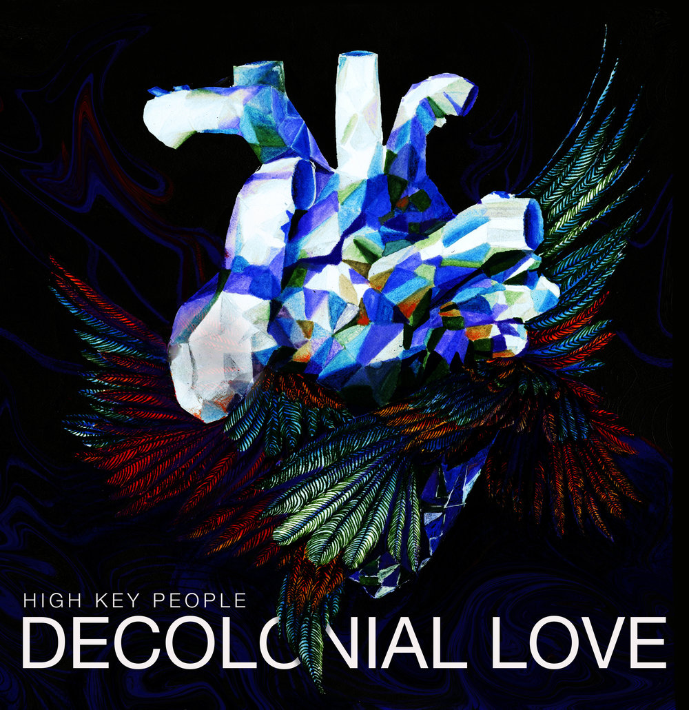 DECOLONIAL LOVE (1).jpg