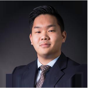 ANDREW HWANG, ESQ - CO-FOUNDER & PARTNEROK #170740
