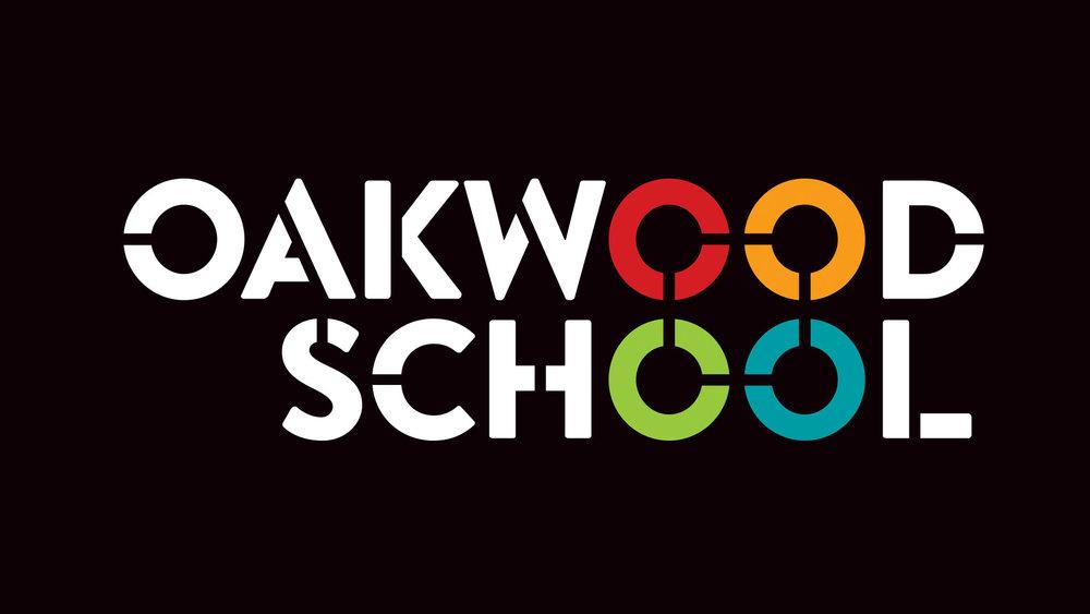 oakwood_logo_BLACK.jpg