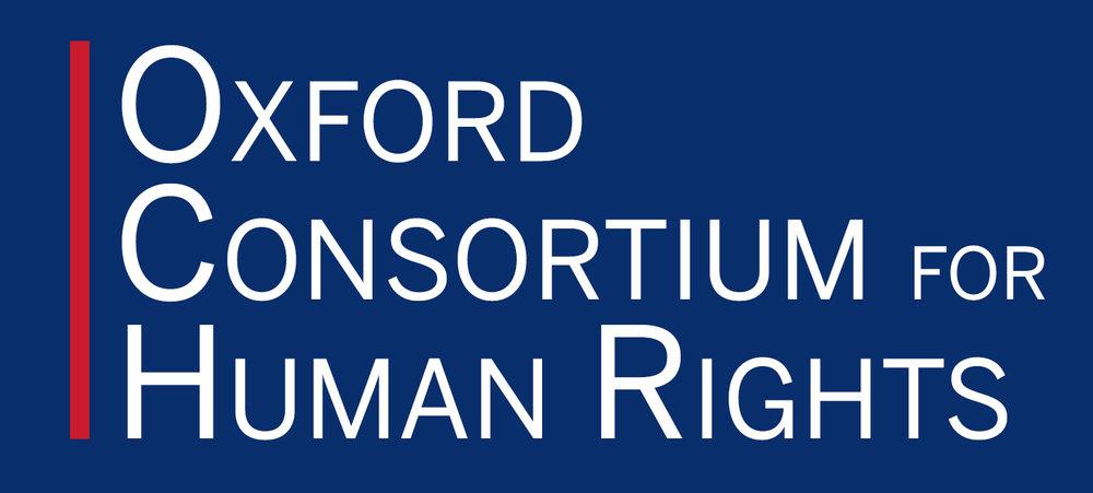 Oxford Consortium LOGO Blue Background.jpg